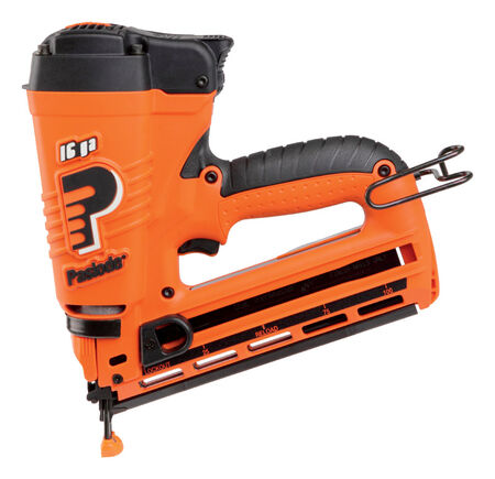 Paslode Finish Nailer 16 Ga