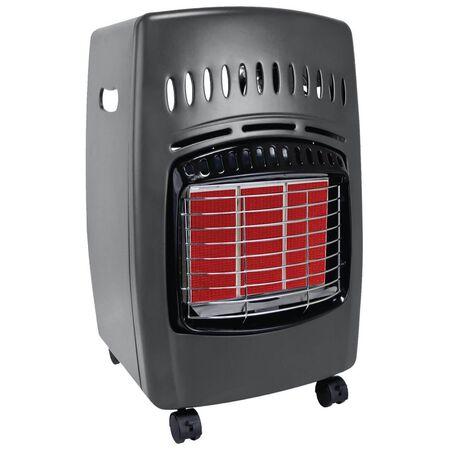 Comfort Glow Cabinet Propane Heater