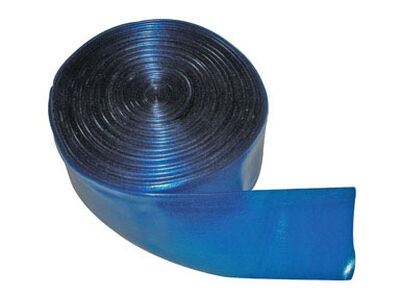 Ace Backwash Hose For Pools 1-1/2 in. H x 50 ft. W