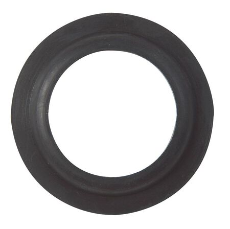 "Danco Basin Mack Gasket 1-1/4"" ID 2"" OD"
