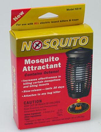 Stinger Nosquito Mosquito Replacement Lure Octenol