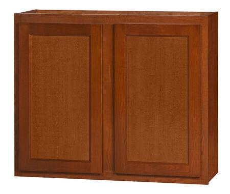 Glenwood Kitchen Wall Cabinet 36W