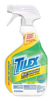 Tilex Bathroom Cleaner 32 oz.