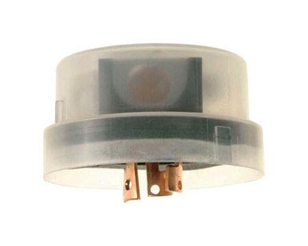 Amertac Twist Lock Light Control 1 pk