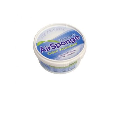 Nature's Air Sponge 1/2 lb. Odor Absorber