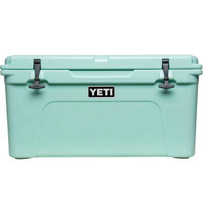 YETI Tundra 65 Cooler Seafoam Green