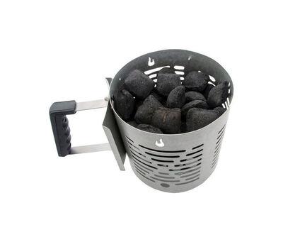 Char-Broil Half-Time Charcoal Chimney Starter
