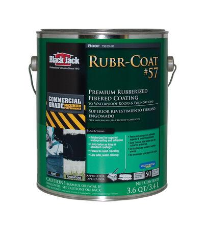 Rust-Oleum Universal Hammered Brown Spray Paint 12 oz.