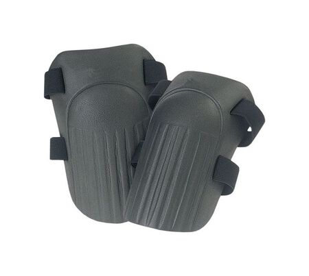 CLC Knee Pads 13 in. L x 6 in. W