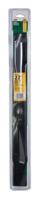 Ace High-Lift Blade Lawn Mower Blade 22 in.