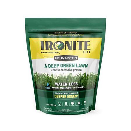Ironite 3 lb