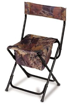 Ameristep Camo Chair