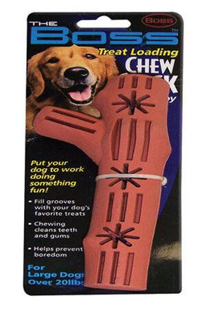 Boss For Dog Chew Stick Chew Stick Dog Toy
