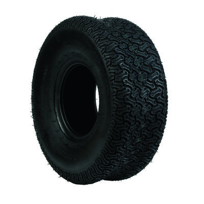 Arnold 2-Ply Off-Road Pneumatic Replacement Tire 20 in. Dia. x 8 in. W 700 lb.
