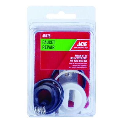 Ace Nylon Faucet Repair Kit