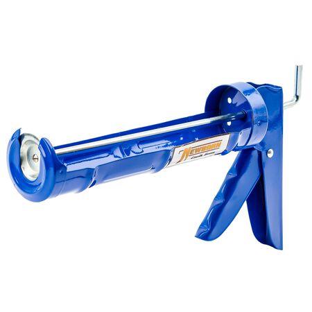 Newborn Economy Steel Drip Free Caulking Gun