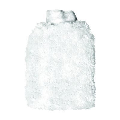 Ace Cotton Chenille Dusting Cloth 1 pk