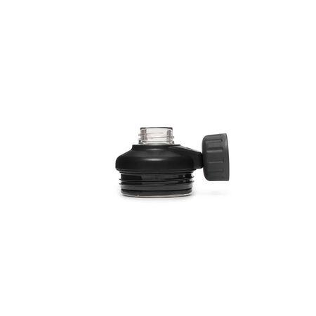YETI Rambler MagDock Bottle Cap Black