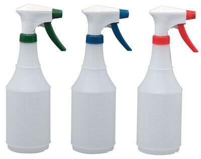 Delta 24 oz. All Purpose Sprayer