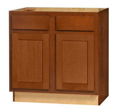 Glenwood Bathroom Vanity Cabinet V30S