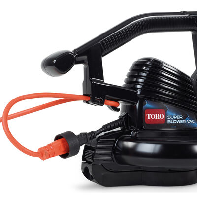 Blower Vac Super 12 Amp Stine Home Yard The Family