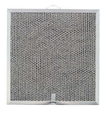 Broan 11-1/4 in. W x 11-3/4 in. L Aluminium Range Hood Filter