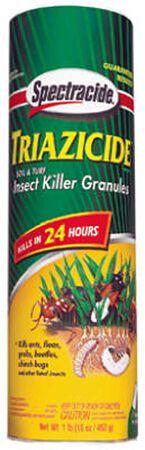 Spec Triazicide 1 lb Gran