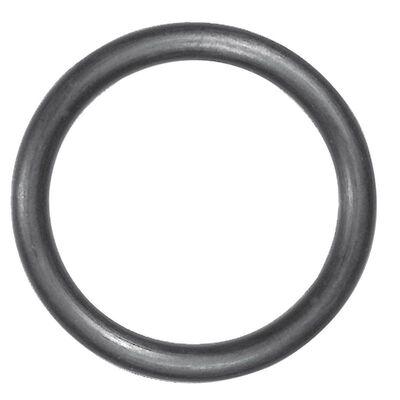 Danco 1 in. Dia. Rubber O-Ring 5