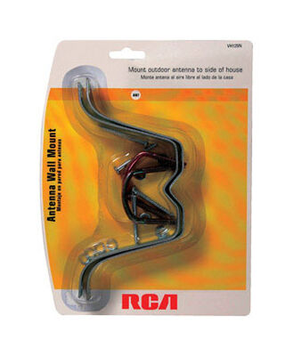 RCA Outdoor Antenna Mount Bracket 2