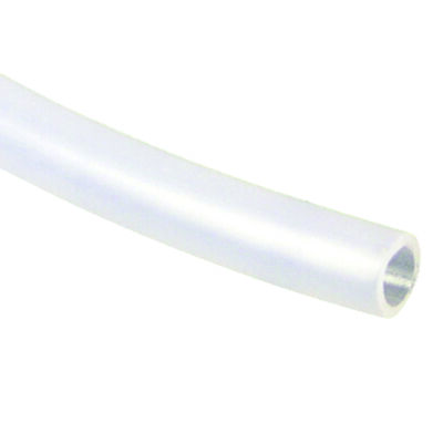 Watts 0.17 in. Dia. x 1/4 in. Dia. Polyethylene Tubing