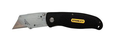 6-1/2 in Folding Knife