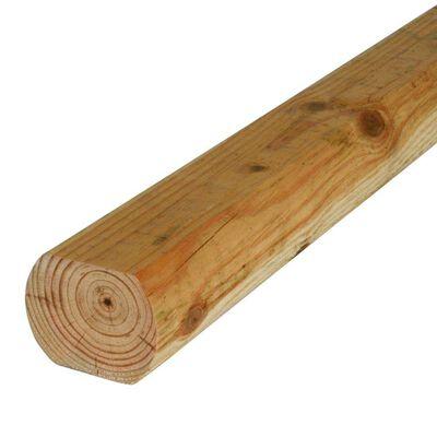 Landscape Timber 8'