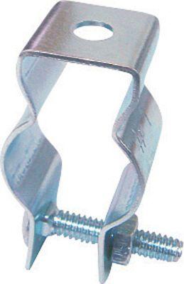 Sigma 1-1/4 in. Steel Conduit Hanger