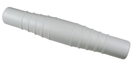 Ace Pool Hose Connector 9 in. L x 1-1/4 in. W