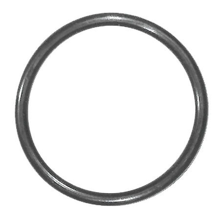Danco 0.8 in. Dia. Rubber O-Ring 5