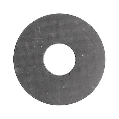 "Danco Faucet Gasket 11/32"" ID 1-3/16"" OD"