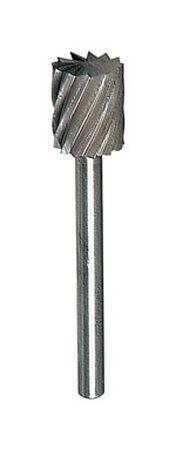 Dremel Metal High Speed Cutter