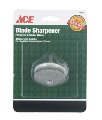 Ace Replacement Lawnmower Blade Sharpener