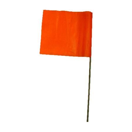 C.H. Hanson Orange