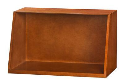 Glenwood Microwave Cabinet 30MW