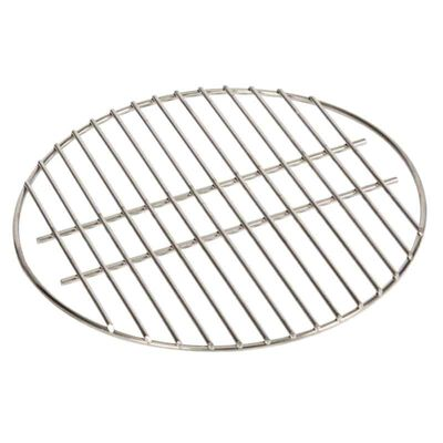 Big Green Egg Stainless Grid (XL EGG)