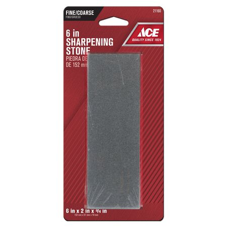 Ace Sharpening Stone