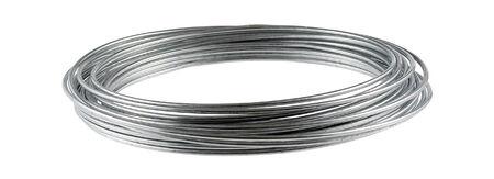 Hillman Galvanized Steel Wire Clothesline 9 Ga.