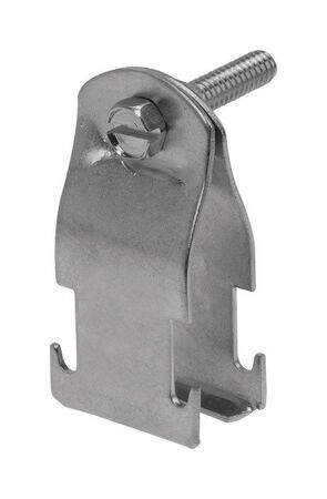 Unistrut 3/4 in. Conduit Clamp