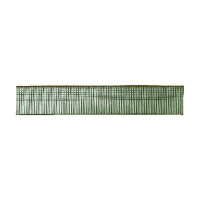 Senco 1-1/4 in. L 18 Ga. Galvanized Straight Brad Nails 5 000 box