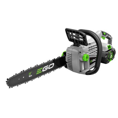 Ego Chainsaw Li-ion 16""