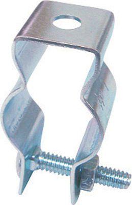 Sigma 2 in. Conduit Hanger Steel