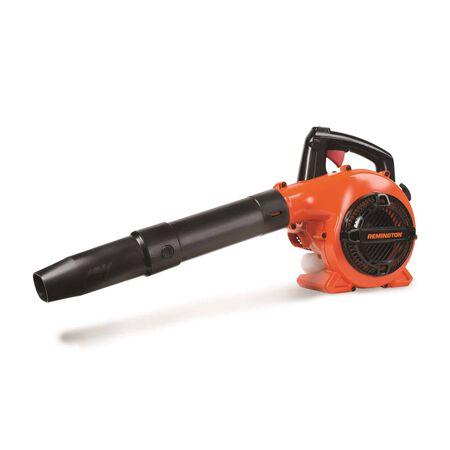 Remington Gas Handheld Leaf Blower 41AR79MY983