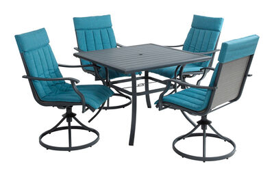 Living Accents 5 pc. Dining Set
