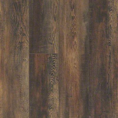 Resilient Vinyl plank carton - Orso
